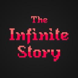 The Infinite Story