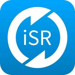 iScrapRight App
