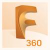 Fusion 360 - Autodesk Inc.
