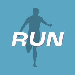 Running Tracker Pacer