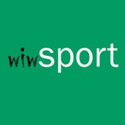 wiwsport : Actu Sport Sénégal