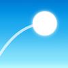 Jetson Creative LLC - Skylight - Solar Widgets アートワーク