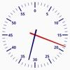 Pool Clock