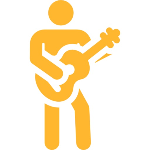 Guitar Song Parser
