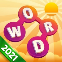 WordRise Live Word Tournaments free Coins hack