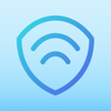 Secure VPN & Wifi Proxy Server
