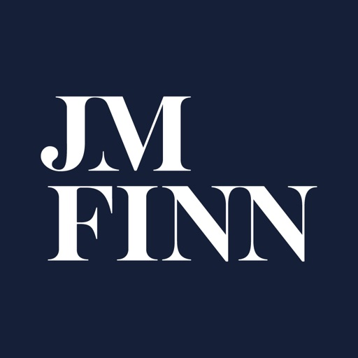 Yorkshire Rows Atlantic Rowing Race 2015   JM Finn