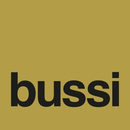 Bussi