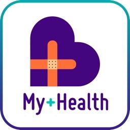 My+Health