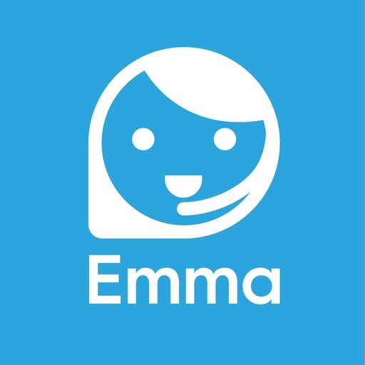 Emma - WCU