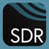 SmartSDR™ - FlexRadio Systems® - iPadアプリ