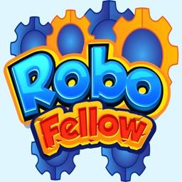 RoboFellow