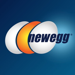 Newegg - Shop and Save