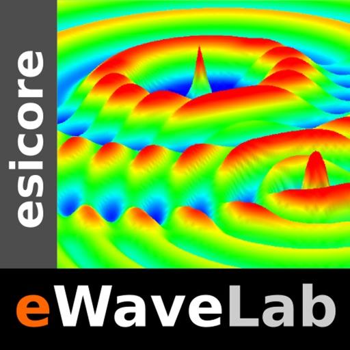 eWaveLab