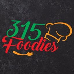 315 Foodies