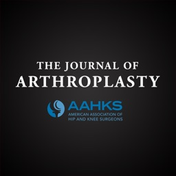 The Journal of Arthroplasty