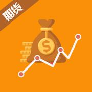 黄金期货-贵金属原油外汇期货平台