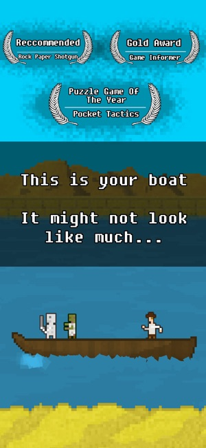 you must build a boat apk 1.5.1089