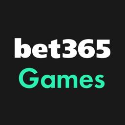 bet365 Games: Casino Slots