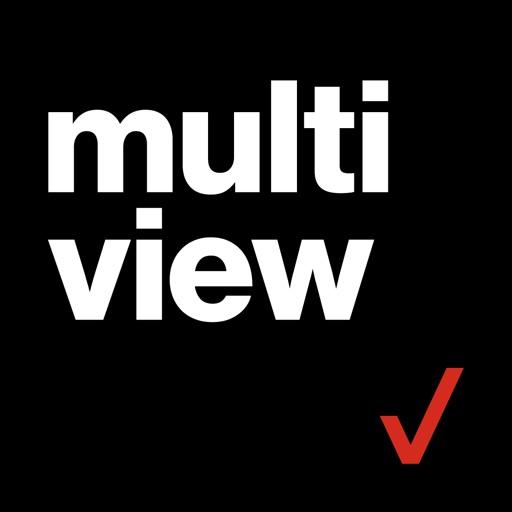 Verizon Multi-View Experience