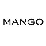 MANGO – Mode online на пк