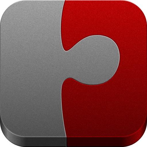 Jigsaw Puzzle Center