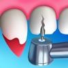 Dentist Bling - iPhoneアプリ