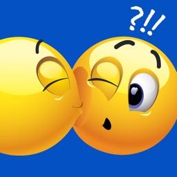 CLIPish Pro - Animations Emoji