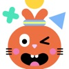 Thinkrolls Play & Code - iPhoneアプリ
