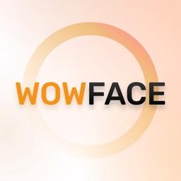 WowFace - Beauty Selfie Editor