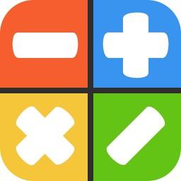 Math Math: Calculate Game