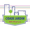 Cidade Jardim Delivery