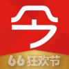 今日澳洲-澳洲华人头条新闻资讯软件