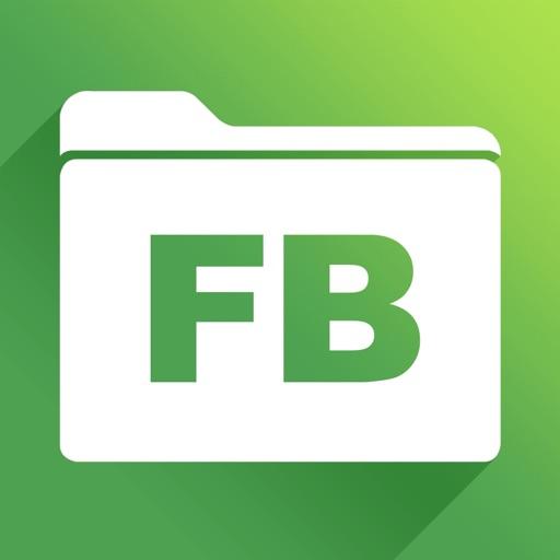 FileBrowser Professional