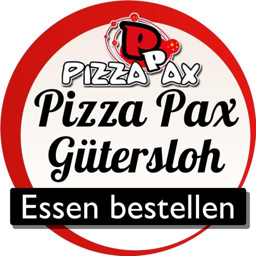 Pizza Pax Gütersloh