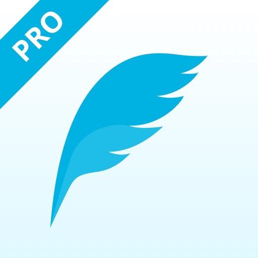Tweety Pro: #1 Twitter Widgets