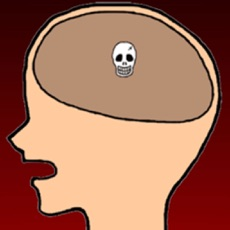 Activities of Brain Cleaner