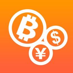 CryptoCoin