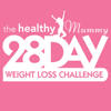 28 Day Weight Loss Challenge