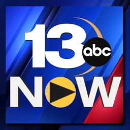 13 NOW, by WMBB-TV