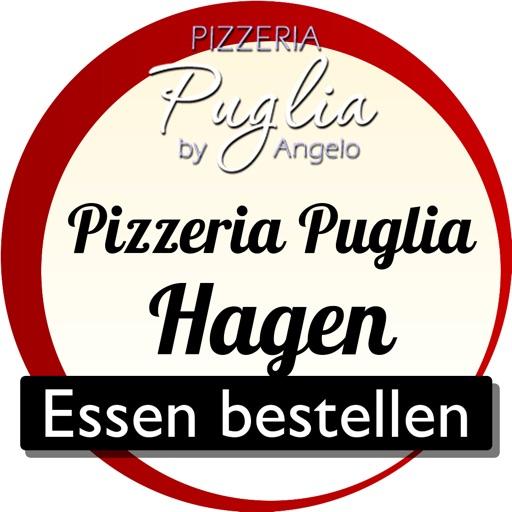 Pizzeria Puglia Hagen