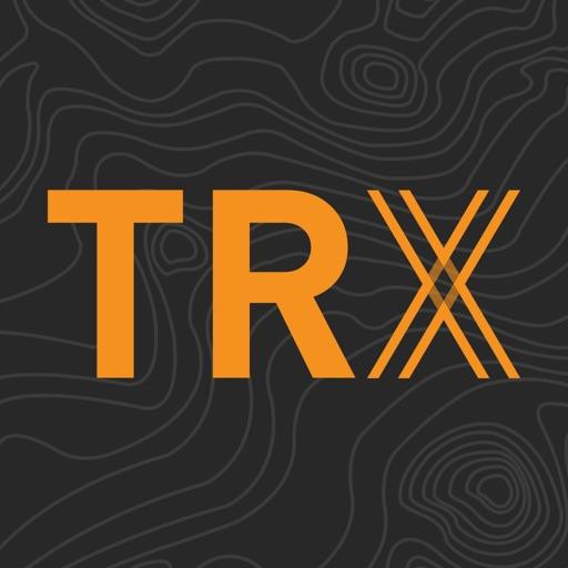 Magellan TRX