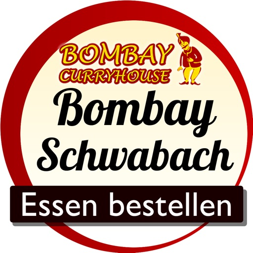 Bombay Curryhouse Schwabach