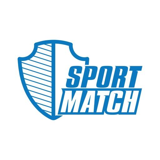 Sportmatch®