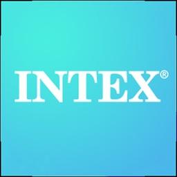 Intex Link -Spa Management App