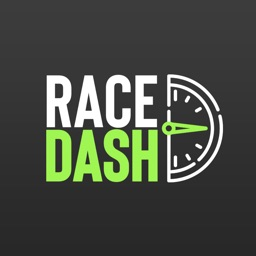 Race Dash for Sim Games