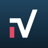 Trail of Bits - iVerify. - Secure your Phone! bild