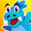 Monster Box! - iPadアプリ
