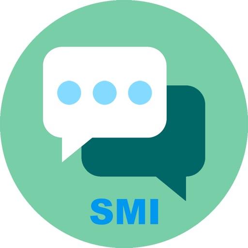 SMI Chat