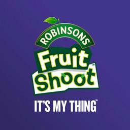 Fruit Shoot™ - It's My Thing™